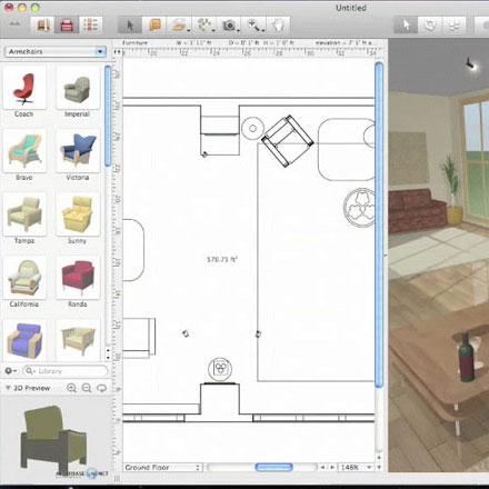 logiciel-3D-salle-de-bains