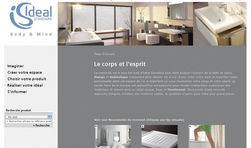 www.idealstandard.fr
