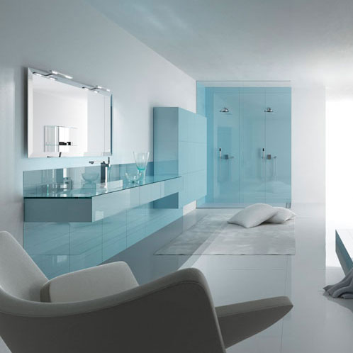 salle-de-bains-epuree