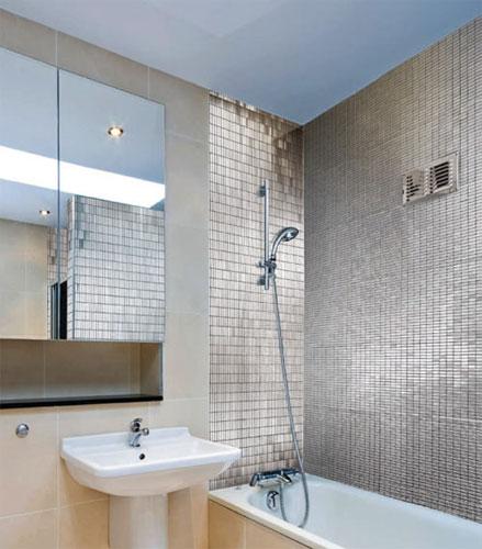 Carrelage-inox.fr-carrelage salle de bains
