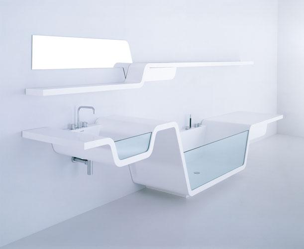 Collection EBB d'UsTogether-design-