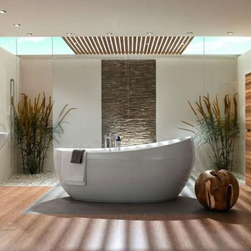 salle-de-bains-zen