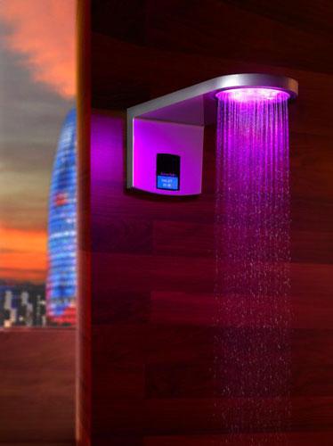 Ramon Soler-robinet salle de bains