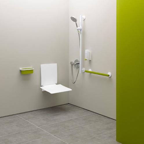 salle-de-bains-handicape