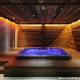 Un spa chez soi