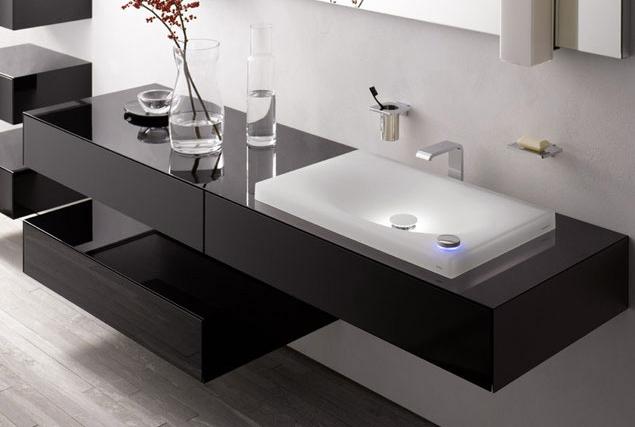 salle-de-bains-high-tech-9