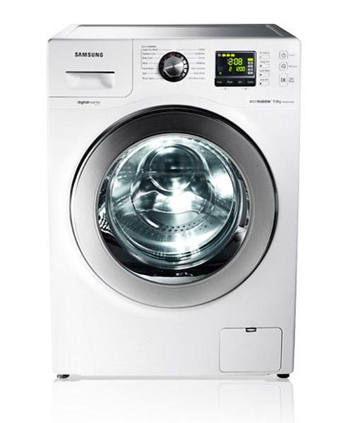 Bon coin machine a laver occasion appareils m nagers - Le bon coin machine a laver pas cher ...