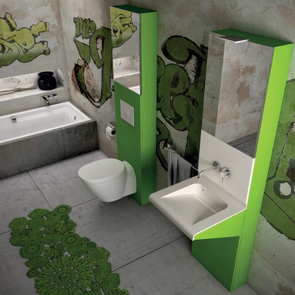 salle-de-bains-ado