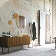 Trouvez le style de votre salle de bains