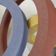 Ritmonio : la tête de douche en béton coloré