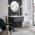 Antheus, la nouvelle collection de Villeroy & Boch